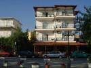 Řecko - Olympská riviéra  - hotel IRO