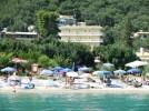 Řecko - ostrov Korfu - Margarita